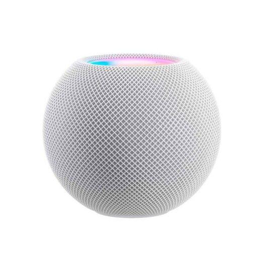 Apple HomePod Mini White (MY5H2) 000016840