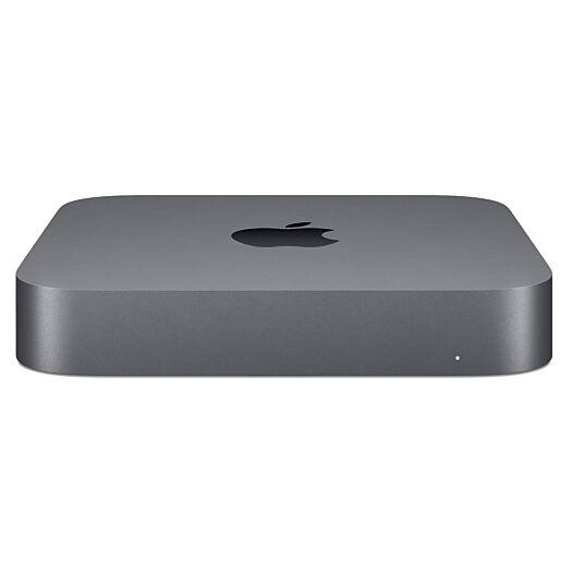 Apple Mac Mini 256Gb Space Gray (MXNF2) 2020 MXNF2