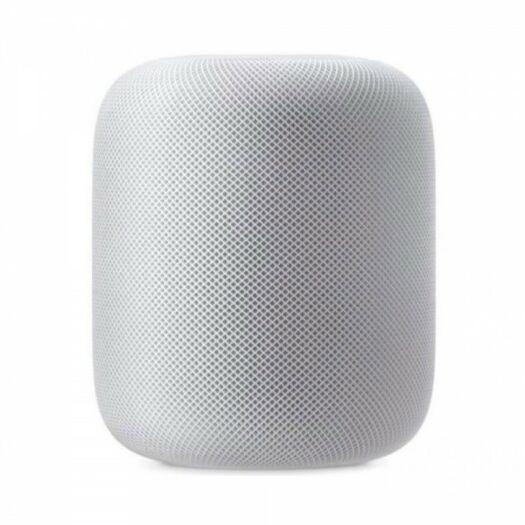 Apple HomePod White (MQHV2) MQHW2-2