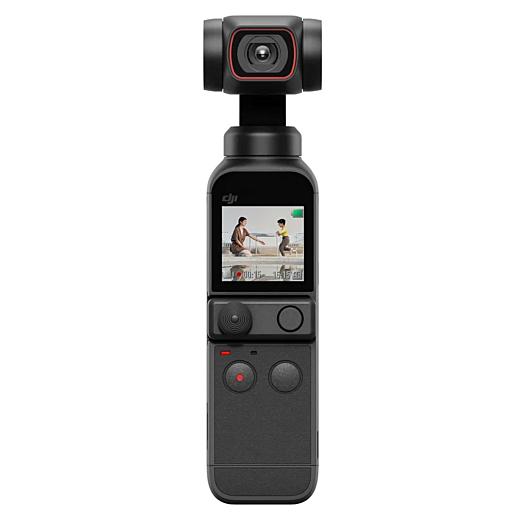 DJI Pocket 2 CP.OS.00000146.01