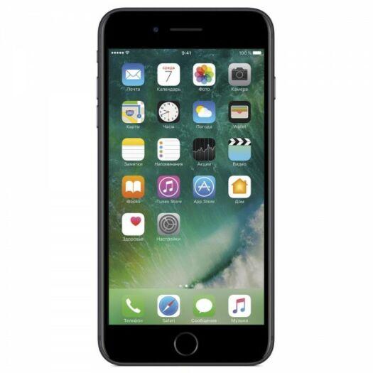 Apple IPhone 7 Plus 32Gb (Black) Apple IPhone 7 Plus_black