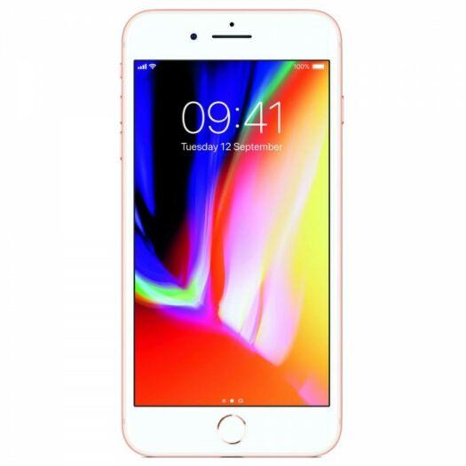 Apple iPhone 8 64GB Gold Apple IPhone 8