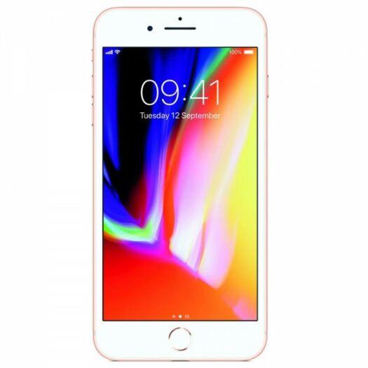 Apple iPhone 8 Plus 128GB Gold  Apple IPhone 8 Plus 128 gold