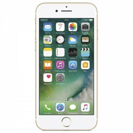 Apple IPhone 7 32Gb Gold  Apple IPhone 7-2